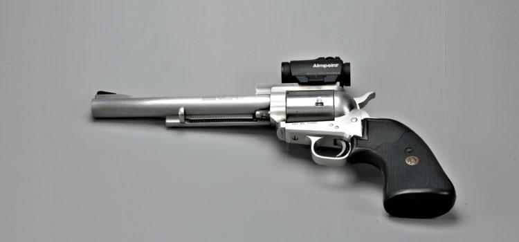FA. MOD. 83 .45 Colt